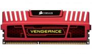 vengeance08