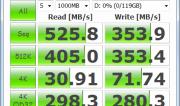 px-128m3p-cdm-default