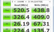 px-512m3p-cdm-default