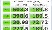 px-64m3-cdm-default