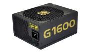 g1600_20