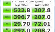 px-128m5s-cdm-default