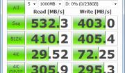 px-256m5s-cdm-default