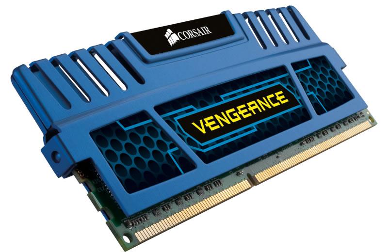 vengeance27