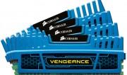 vengeance29