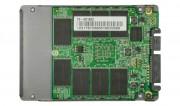 CSSD-N240GB3-BK (1)