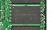 CSSD-N240GB3-BK (2)