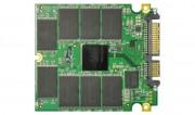 CSSD-N240GB3-BK (4)