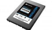 SSD_NTRN_A_240GB