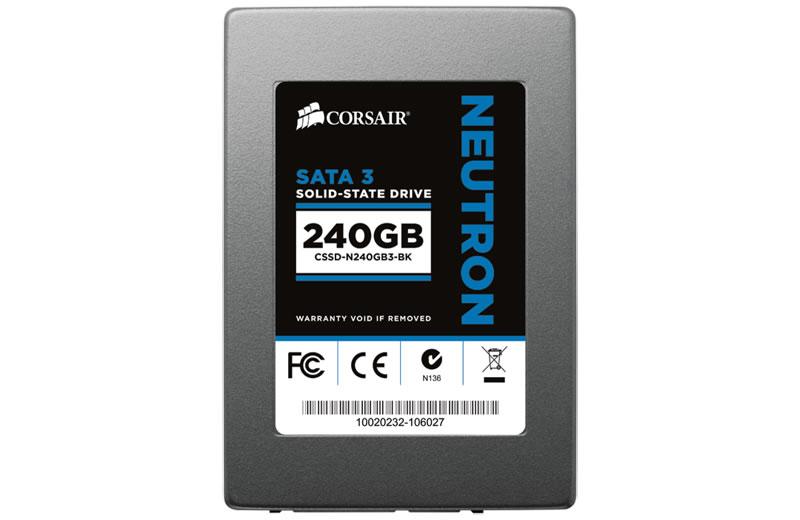 SSD_NTRN_F_240GB