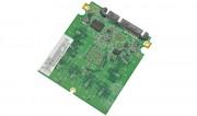 SSD_NTRN_GTX_A_240GB (1)