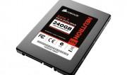 SSD_NTRN_GTX_A_240GB