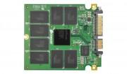 SSD_NTRN_GTX_A_240GB (5)