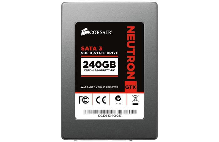 SSD_NTRN_GTX_F_240GB