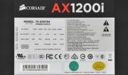 ax1200i (10)