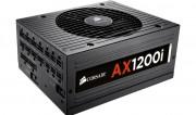 ax1200i (4)