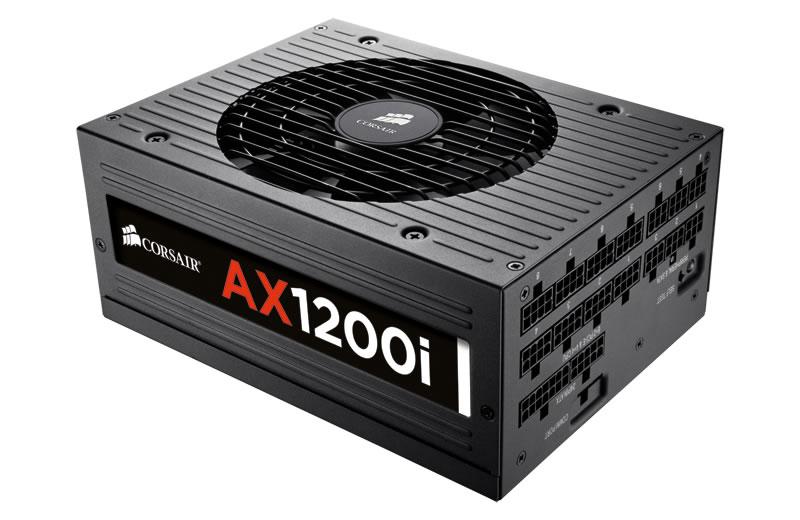 ax1200i (9)