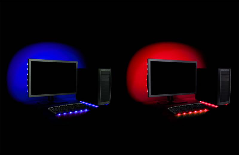 led lighting (13)