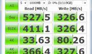 px-128m5p-cdm-default
