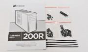 200R (1)