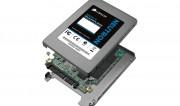 CSSD-N120GB3-BK (2)