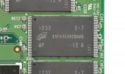 CSSD-N120GB3-BK (5)