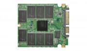 CSSD-N120GB3-BK (6)
