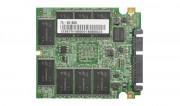 CSSD-N120GB3-BK (7)