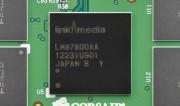 CSSD-N120GBGTX-BK  (1)