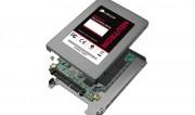 CSSD-N120GBGTX-BK (2)