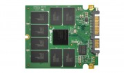 CSSD-N120GBGTX-BK  (3)