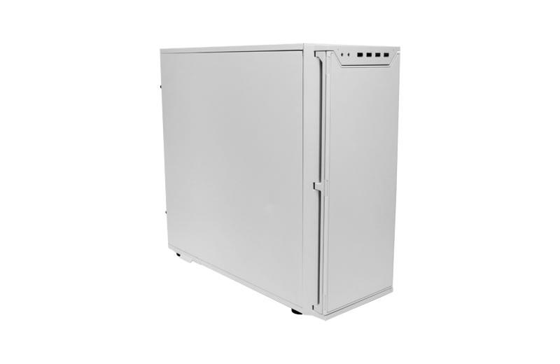 P280-MW (1)