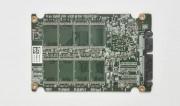 PX-128M5P_tsop (2)
