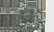 PX-128M5P_tsop (3)