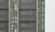 PX-128M5P_tsop (4)