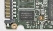 PX-128M5P_tsop (5)