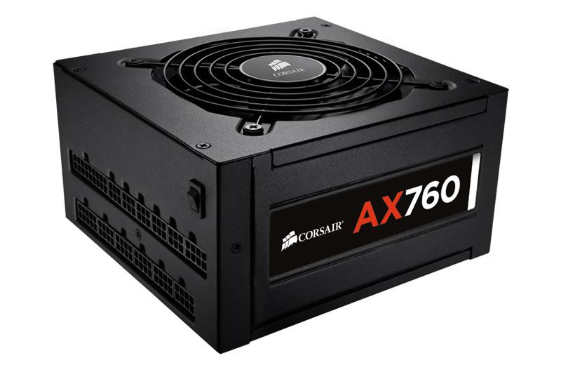ax760 (1)