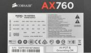 ax760 (9)
