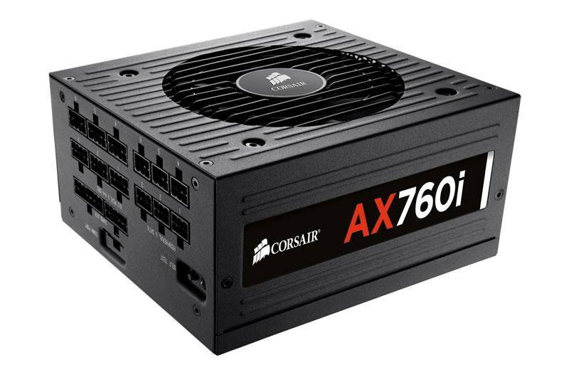 ax760i (3)