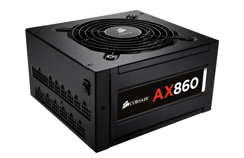 ax860 (1)