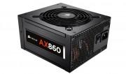 ax860 (2)