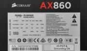 ax860 (4)