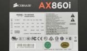ax860i (24)
