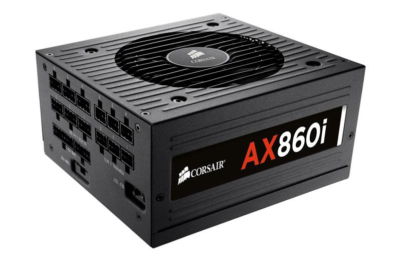 ax860i (3)