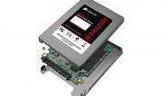 CSSD-N240GBGTXB-BK (3)