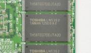 CSSD-N240GBGTXB-BK (8)
