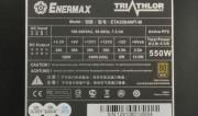 ETA550AWT-M (10)
