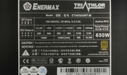 ETA650AWT-M (4)