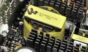 ETA650AWT-M (8)