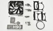 H90 (22)
